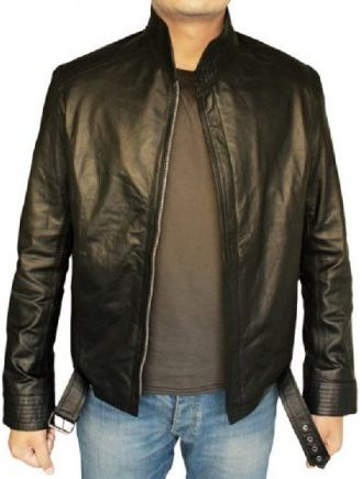 not-afraid-eminem-black-leather-bomber-jacket-4