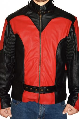 paul-rudd-ant-man-jacket-costume-1