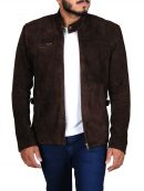 tom-cruice-mission-impossible-3-suede-jacket-2