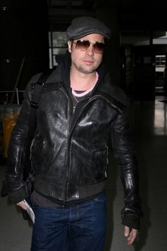 brad-pitt-jets-black-leather-jacket-1-800x800