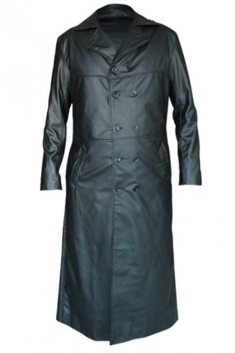 eric-draven-the-crow-trench-coat-3
