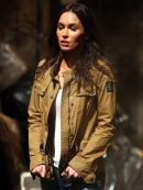 megan-fox-teenage-mutant-ninja-turtles-2-jacket-1