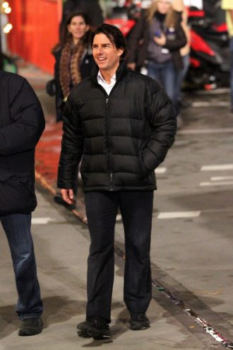 tom-cruise-mission-impossible-5-jacket-1