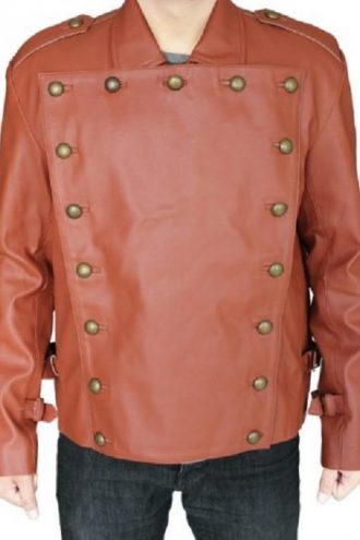 bill-clifford-the-rocketeer-brown-leather-jacket-1