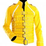 freddie-mercury-yellow-jacket-1