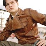 howard-hughes-aviator-leather-jacket-3
