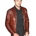 mad-max-fury-road-nicholas-hoult-jacket-1