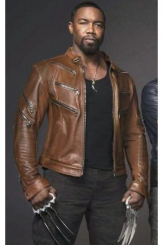 michael-jai-white-arrow-jacket-3