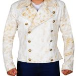 310 To Yuma Charlie Prince Jacket