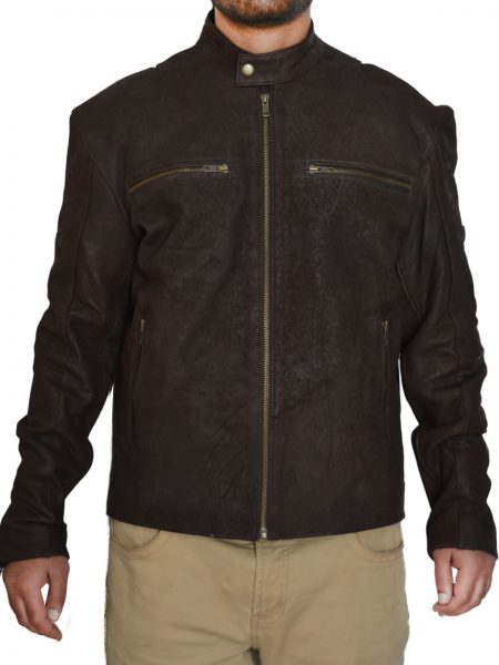 chris-evans-captain-america-civil-war-brown-jacke-2-1-450x600
