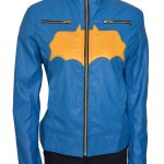 batgirl-blue-leather-jacket-costume-500x650