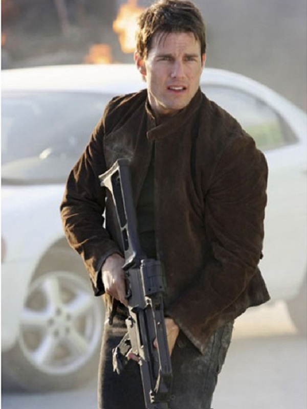mission-impossible-2015-tom-cruise-green-cotton-coat-1