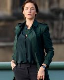 mission-impossible-5-rebecca-ferguson-coat-1
