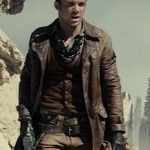 outfit-priest-movie-hicks-leather-coat-450x600