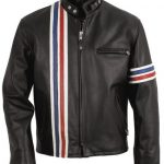 peter-fonda-easy-rider-leather-jacket-1