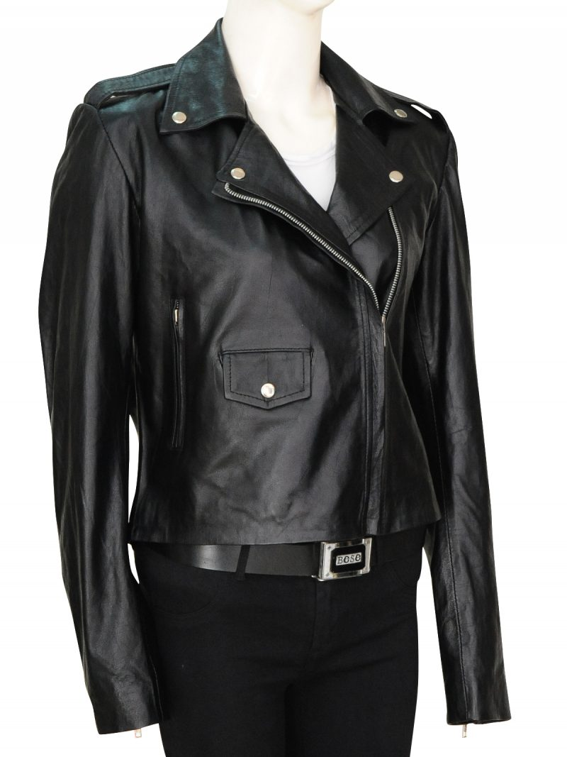 tv-series-jessica-jones-krysten-ritter-leather-jacket-6