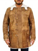 the-dark-knight-rises-bane-distressed-leather-coat-5