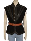witcher-3-wild-hunt-yennefer-leather-jacket-1