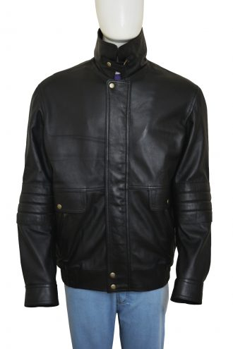 black-mass-johnny-depp-leather-jacket