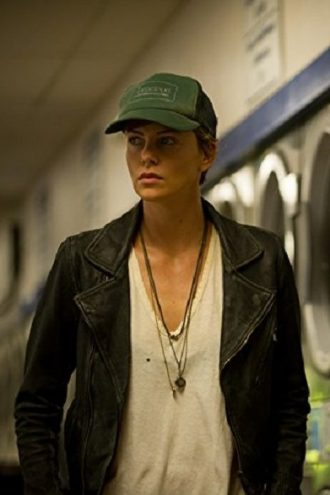 Dark Places Charlize Theron Jacket