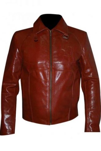 red-leather-daredevil-costume-jacket-4