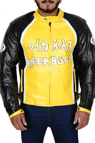 biker-boyz-derek-luke-yellow-motorcycle-jacket-1