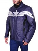 captain-america-the-winter-soldier-black-jacket-3