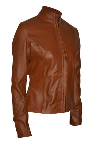 doctor-who-martha-jones-jacket-1