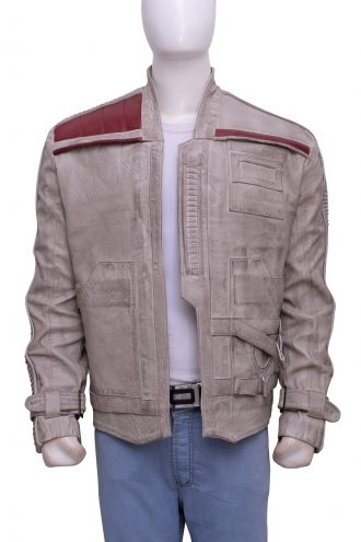 john-boyega-star-wars-finn-jacket