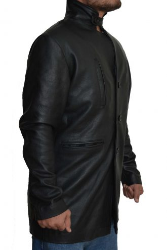 mark-wahlberg-max-payne-leather-jacket-7