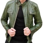 wanted-movie-wesley-gibson-green-leather-jacket-2