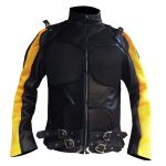 x-men-days-of-future-past-wolverine-costume-jacket-1