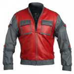 back-to-the-future-part-ii-marty-mcfly-jacket-1