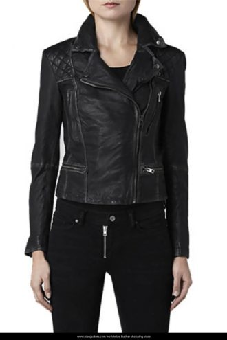 camren-bicondova-selina-kyle-gotham-leather-jacket-6