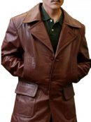 Donnie-Brasco-Donnie-Leather-Coat-450x600