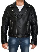 fast-and-furious-7-premiere-tyrese-gibson-leather-jacket-1
