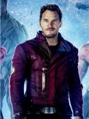 guardians-of-the-galaxy-star-lord-leather-jacket-1