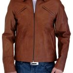 inception-arthur-brown-leather-jacket-1