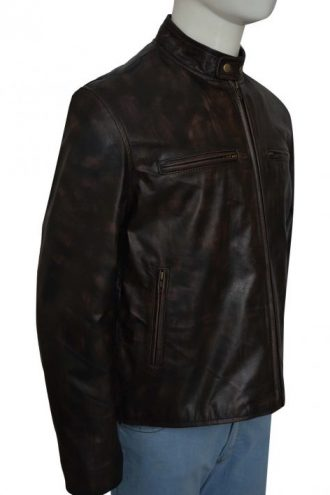 mark-wahlberg-daddys-home-leather-biker-jacket-5