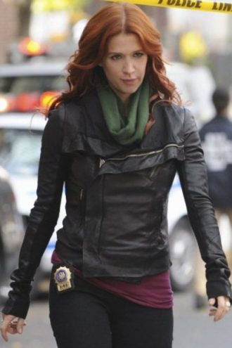 carrie-wells-unforgettable-leather-jacket-450x600