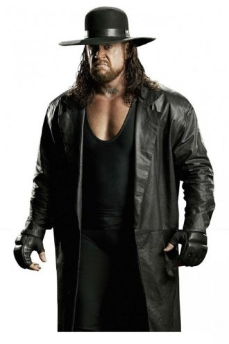 the_undertaker_wwe_dead_man_trench_coat-800x800
