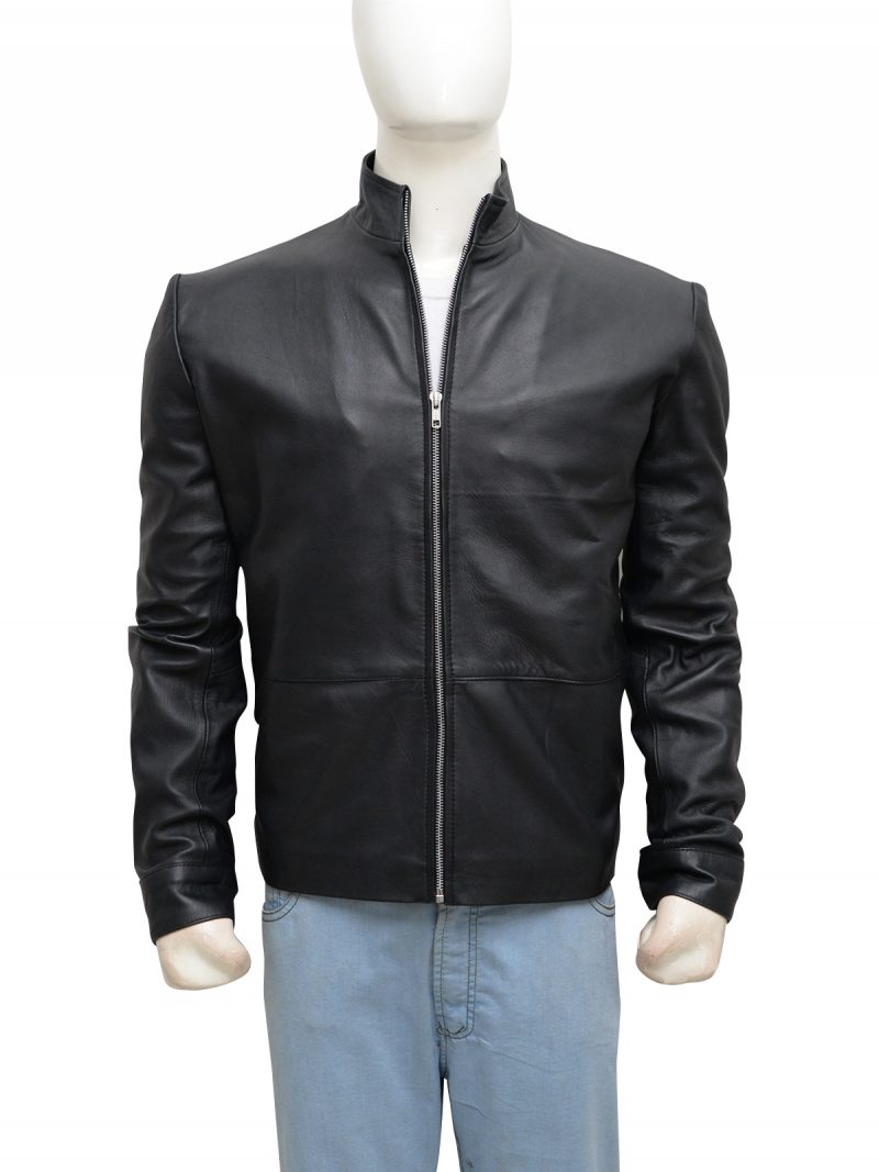 tom-cruise-minority-report-jacket