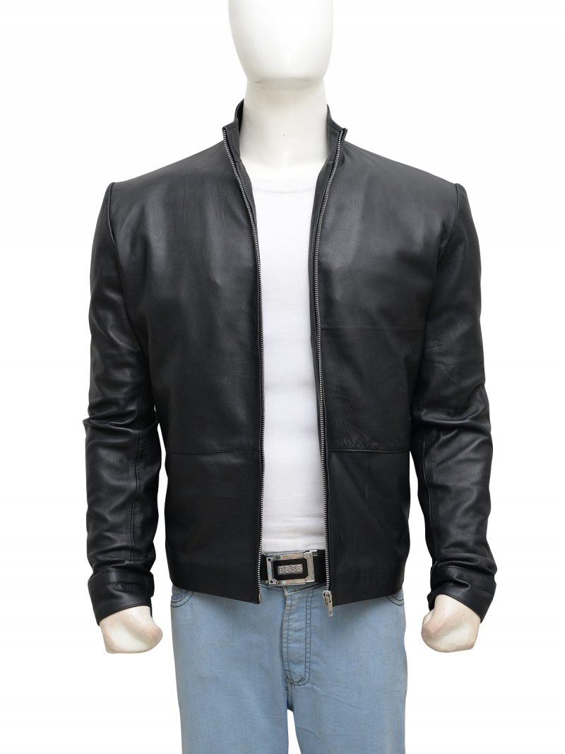 tom-cruise-minority-report-jacket-2