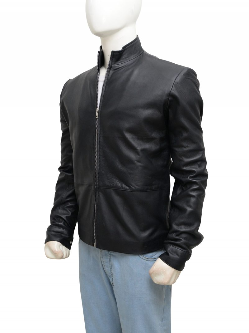 tom-cruise-minority-report-jacket-5