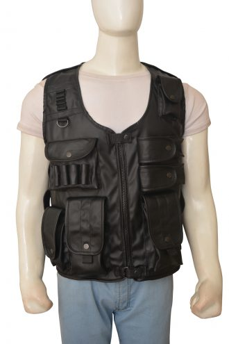 wwe-roman-reigns-utg-law-enforcement-swat-tactical-vest