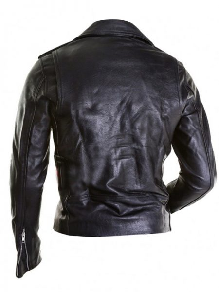 all-around-the-world-justin-bieber-leather-jacket2-450x600