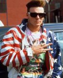 american-independence-day-flag-jacket-5