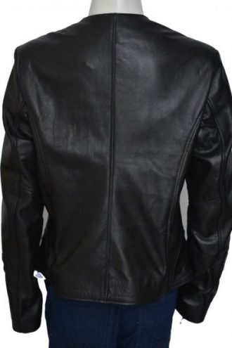 dark-matter-melissa-oneil-black-leather-jacket-6