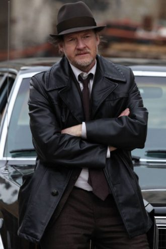 donal-logue-gotham-leather-jacket-1