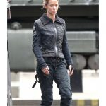 edge-of-tomorrow-emily-blunt-leather-jacket